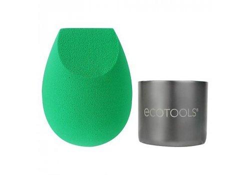 ecotools-total-perfecting-blender.jpg