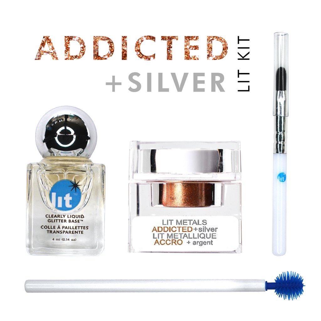 Addicted-Lit-Kit-Sample_1024x1024.jpg