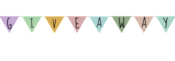 giveaway-bunting-570x200.png