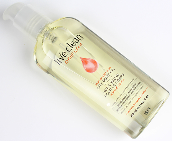 Live-Clean-Sheer-Light-Skin-Perfecting-Dry-Body-Oil-Review.jpg