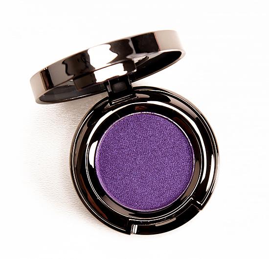 Ultra Violet - Urban Decay Eyeshadow in Flash $20