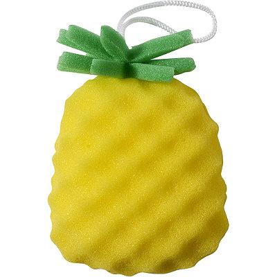 Meadowlark - Sweet & Shimmer Fruit Sponge $2.99