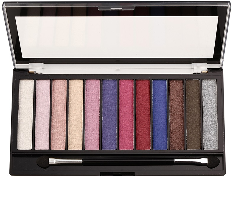 makeup-revolution-unicorns-are-real-eyeshadow-palette-with-applicator___12.jpg