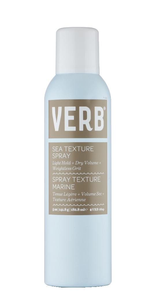 sea_texture_spray.png