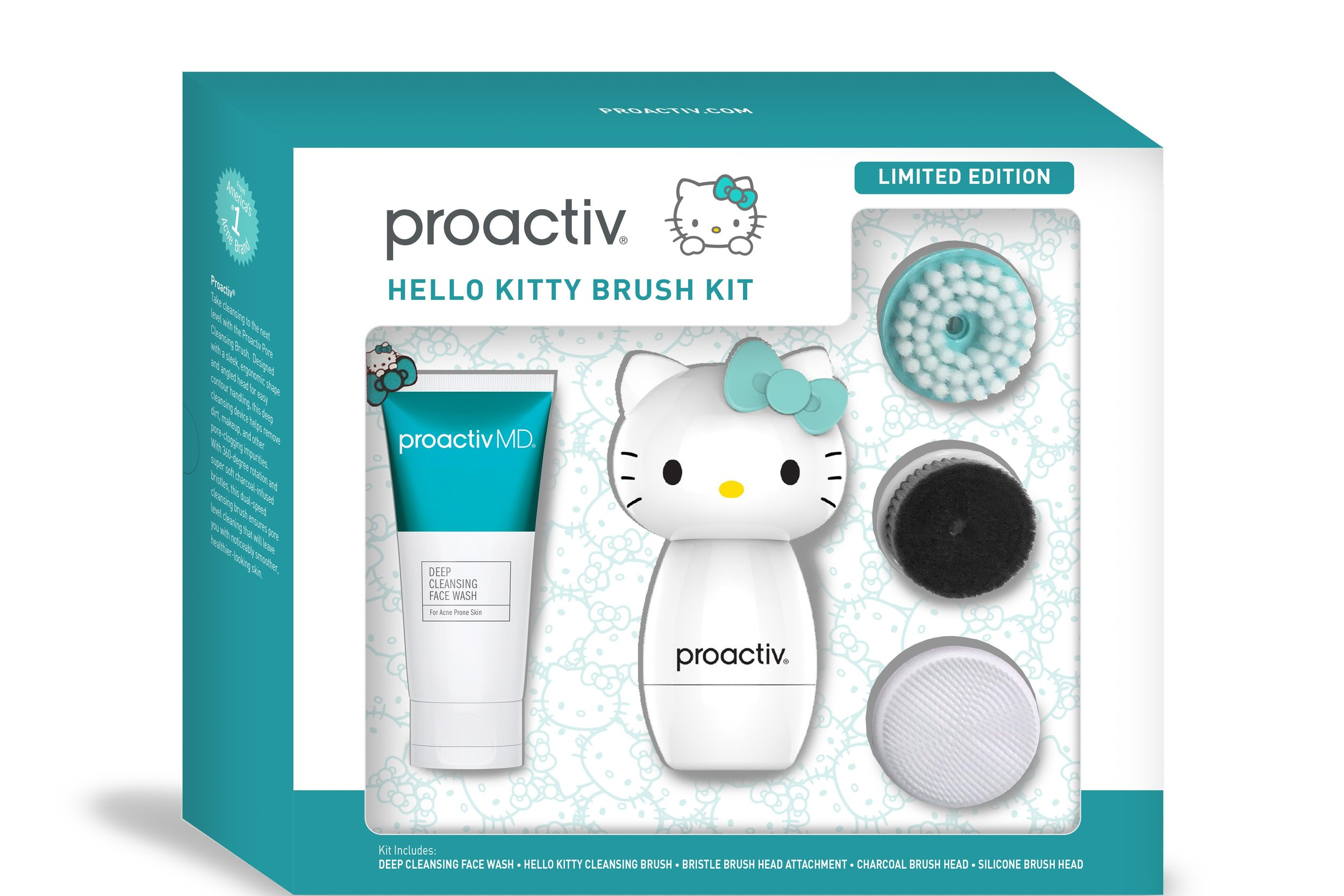 PAMD + Kitty Kit Rendering Front Pattern.jpg