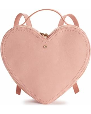 lc-lauren-conrad-heart-backpack-light-pink.jpg