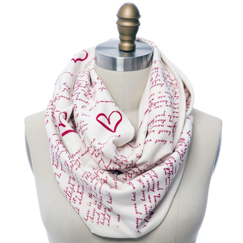 ICarryYourHeart_scarf_01_800x.jpg