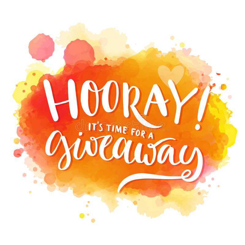 hooray-s-time-giveaway-banner-social-media-contests-promo-positive-vector-lettering-bright-orange-red-62274875.jpg