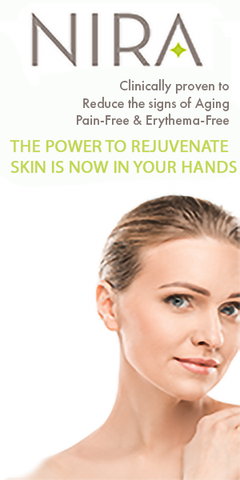 Model_Clinically_Proven_power_to_rejuvenate_300x600_large.png