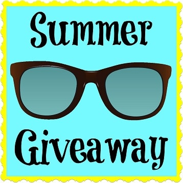 Summer-Cash-Giveaway-Graphic3.jpg