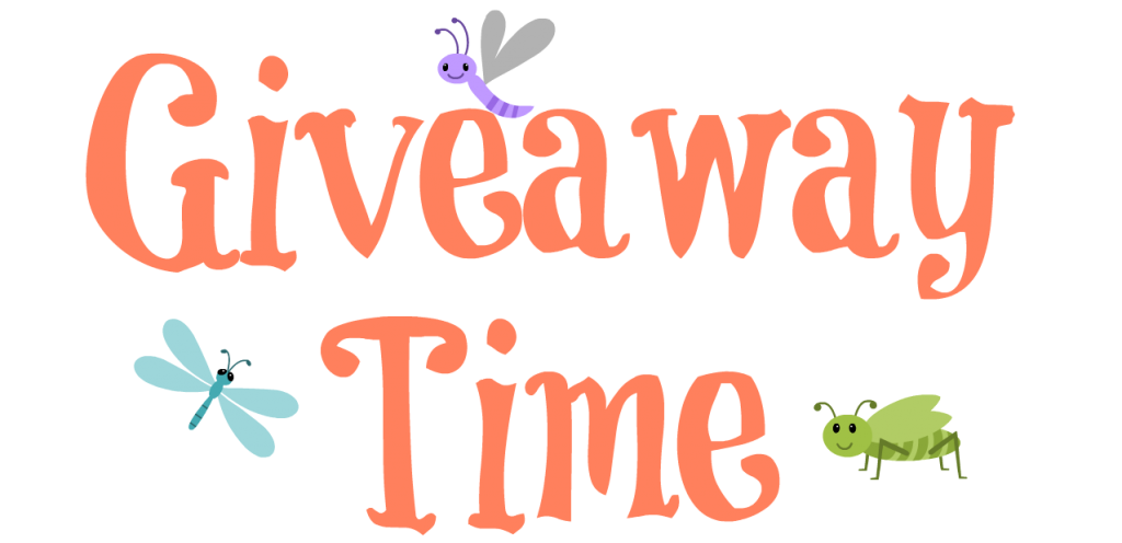 Give Away Banner.png