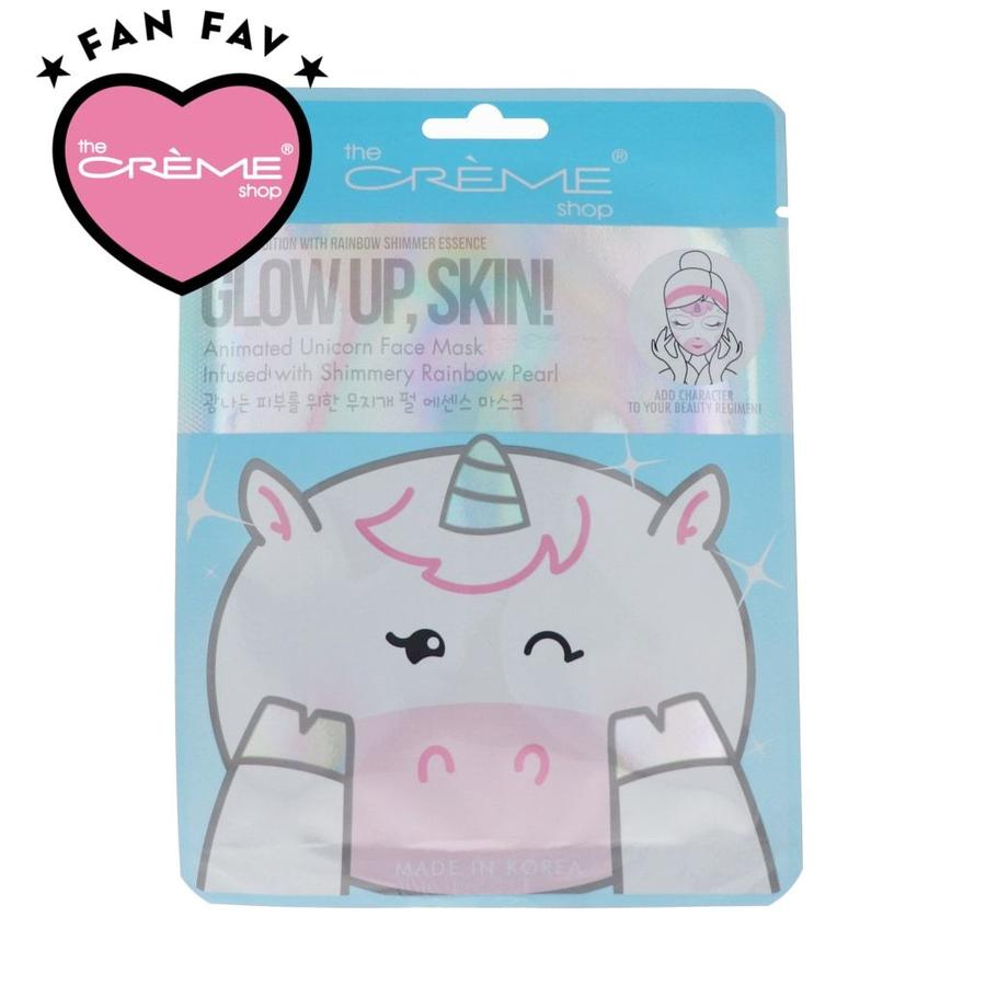 glow-up-skin-unicorn-face-mask-infused-with-shimmery-rainbow-pearl-the-creme-shop_591_900x.jpg