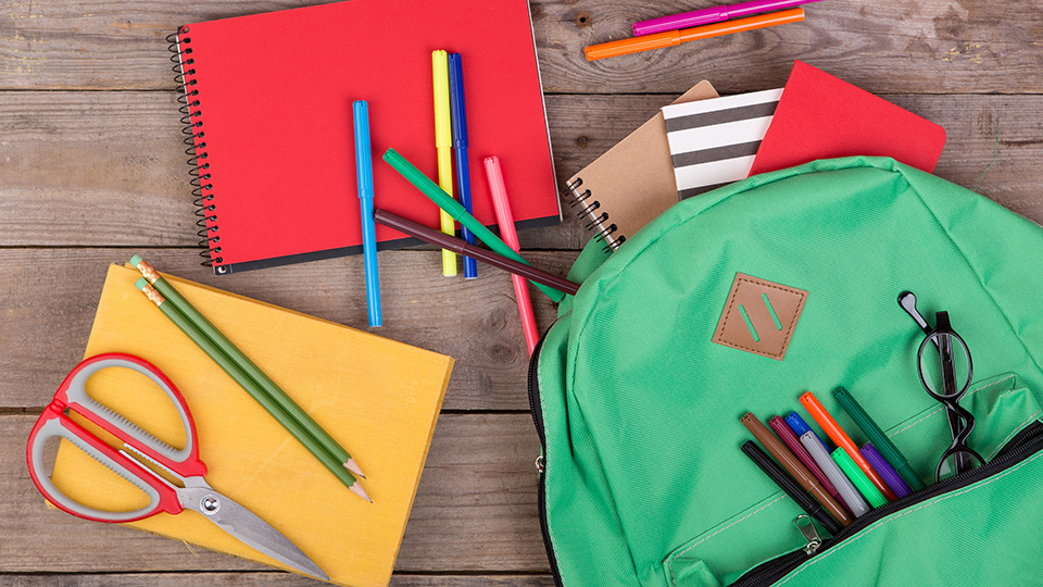 back-to-school-supplies-wp-feat.jpg