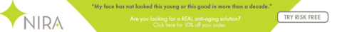 Banner_Testimonial_quote_with_10_off_large.png