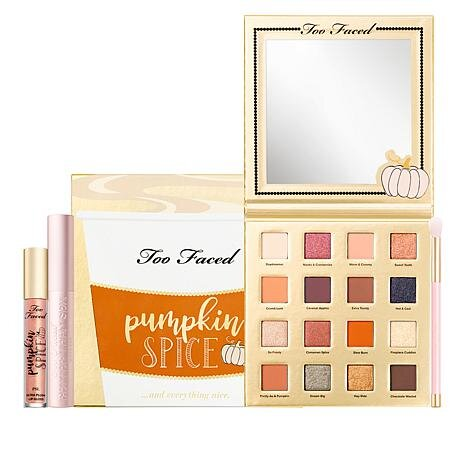 too-too-faced-pumpkin-spice-and-everything-nice-2019-ed-d-2019100118245794_673096.jpg