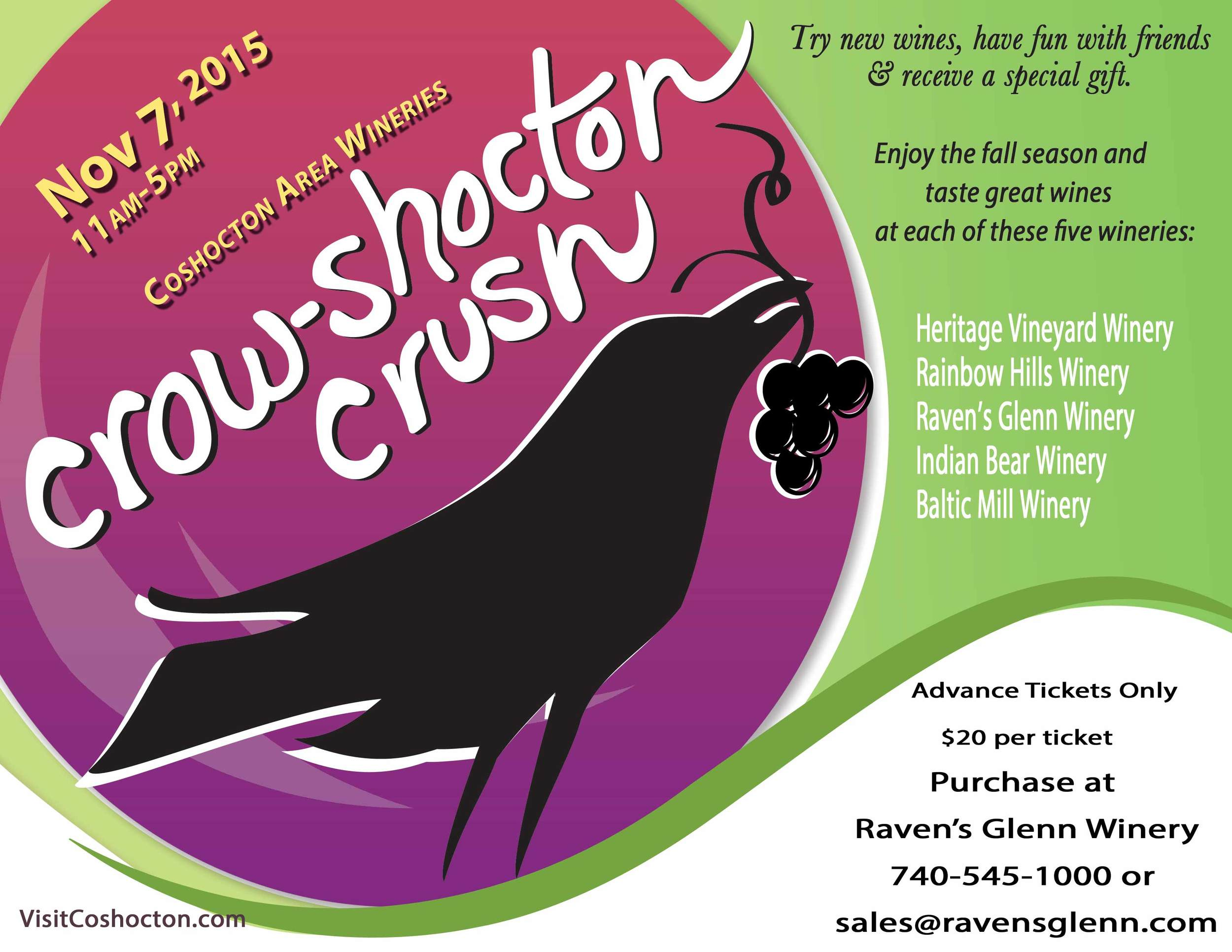 Crow_shoctonCrush-Flyer_2015_email.jpg