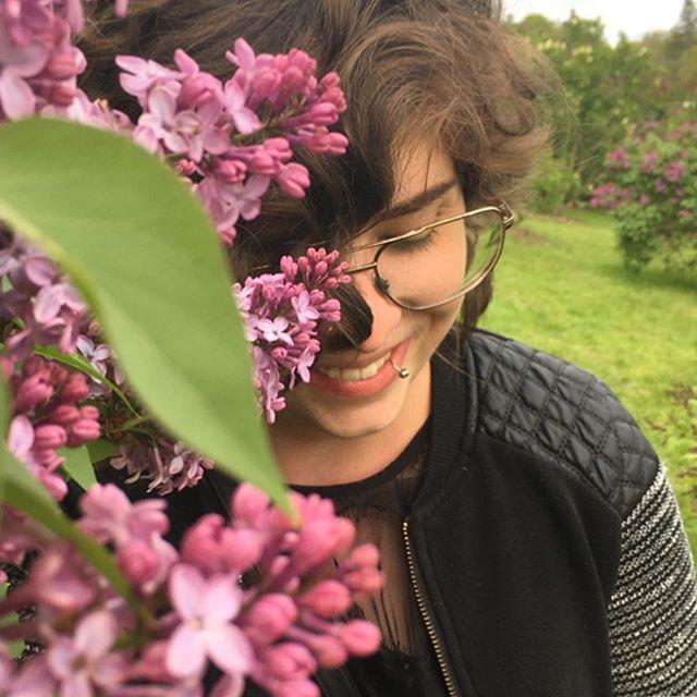 photosynthesizing with the boys #🌸