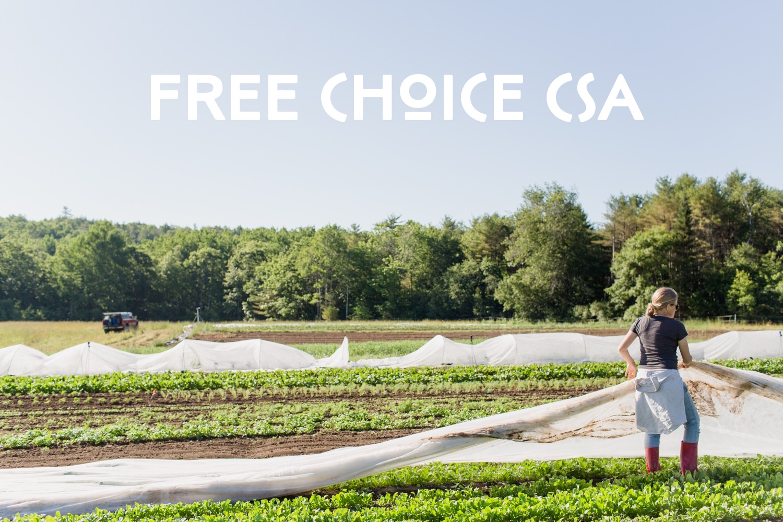 free choice CSA image 2018.jpg