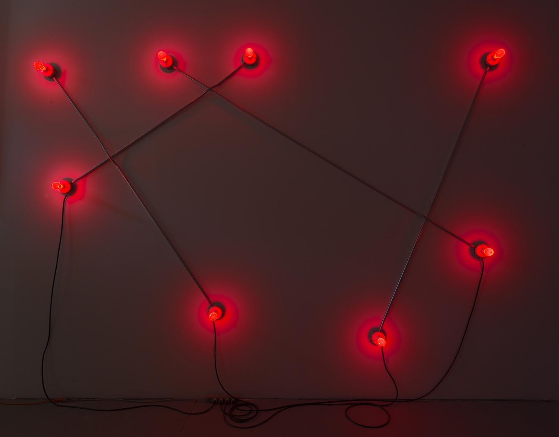 constellation in Red_2.jpg