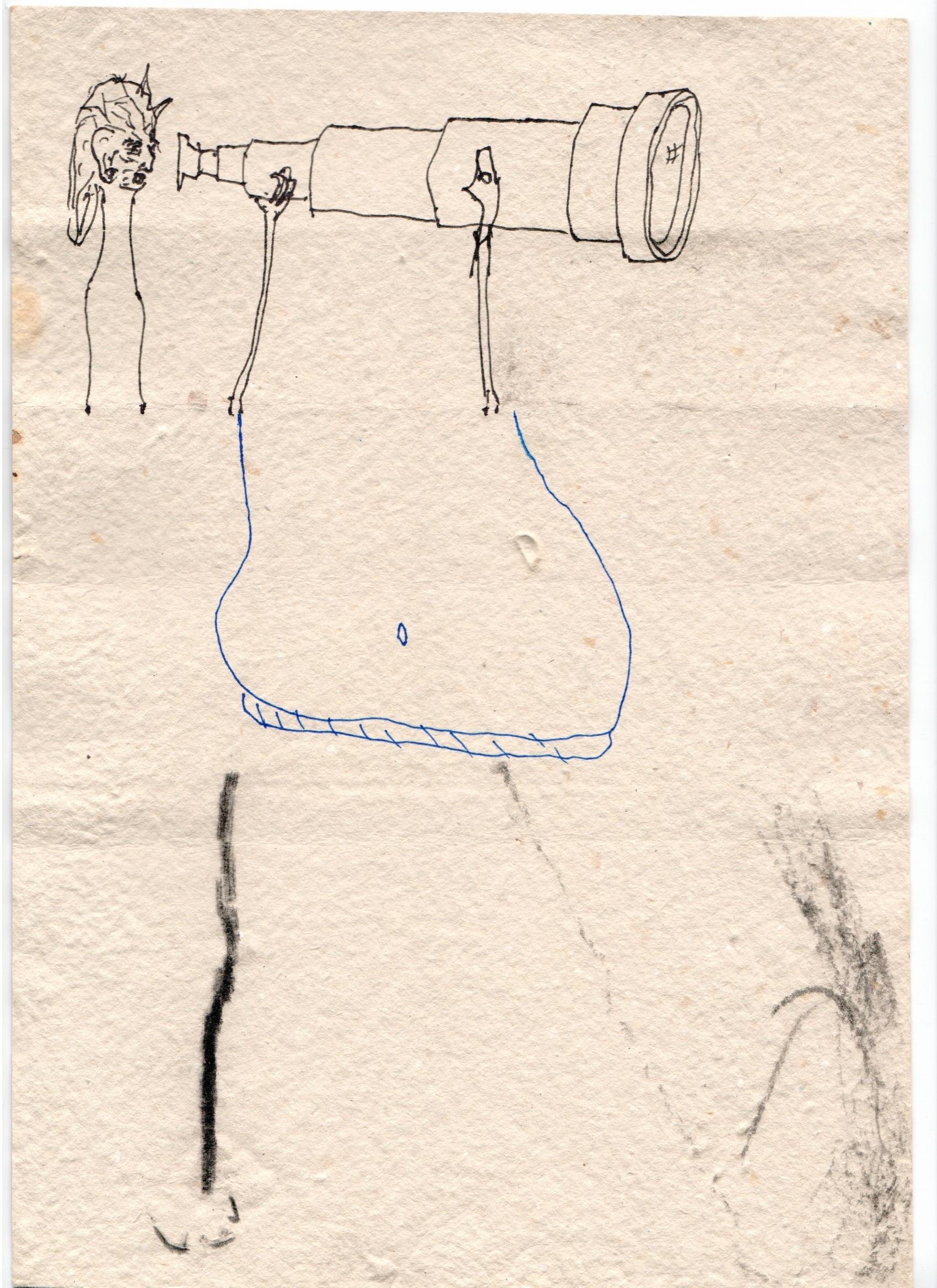 Blue Mango Moqueca Scan 6.jpg