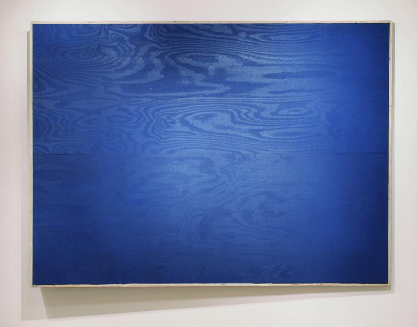 09 GT PELLIZZI Transitional Geometry in blue 1a.jpg