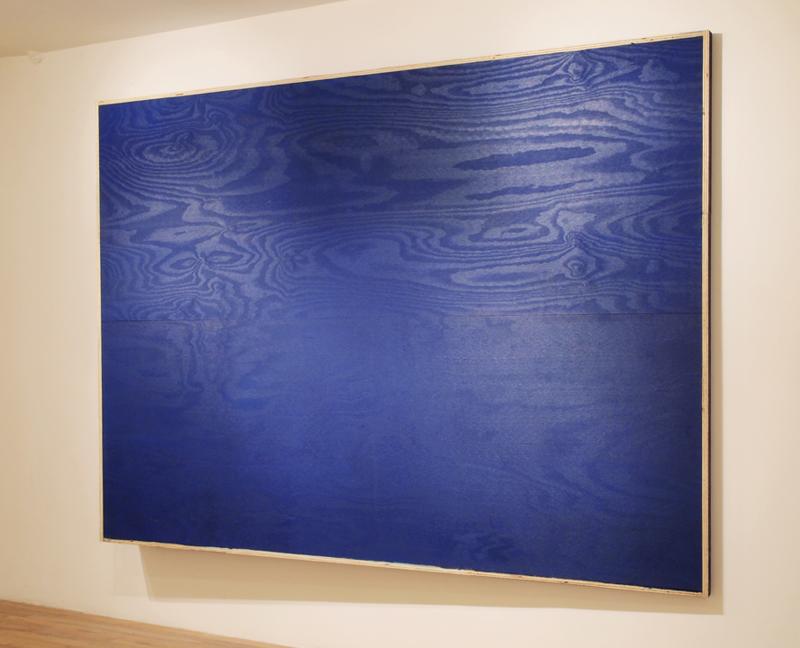 09 GT PELLIZZI Transitional Geometry in blue 1b.jpg