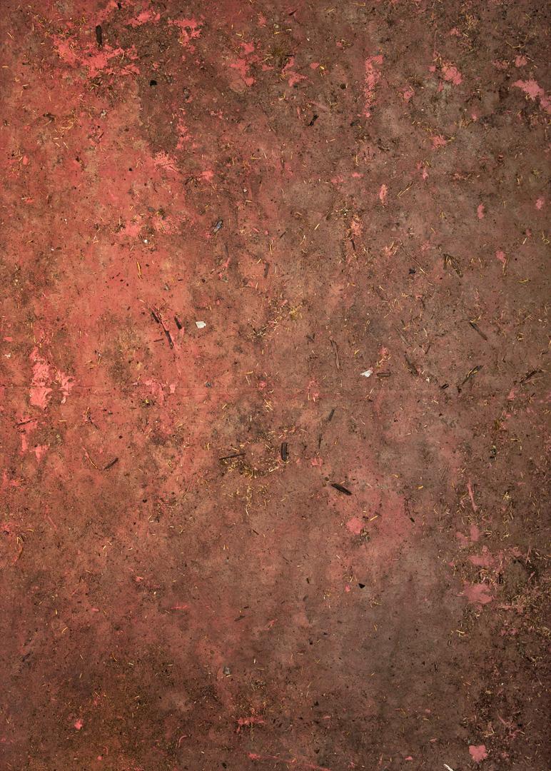 Border Paintings (Red) 1.jpg