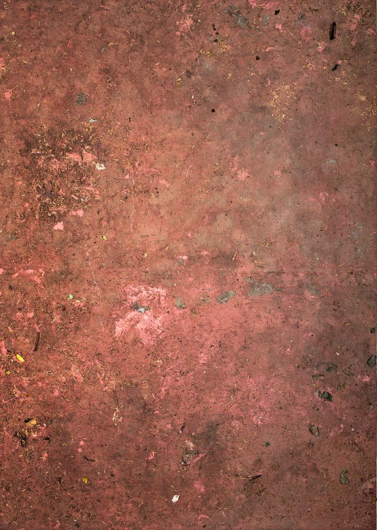 Border Paintings (Red) 4b.jpg