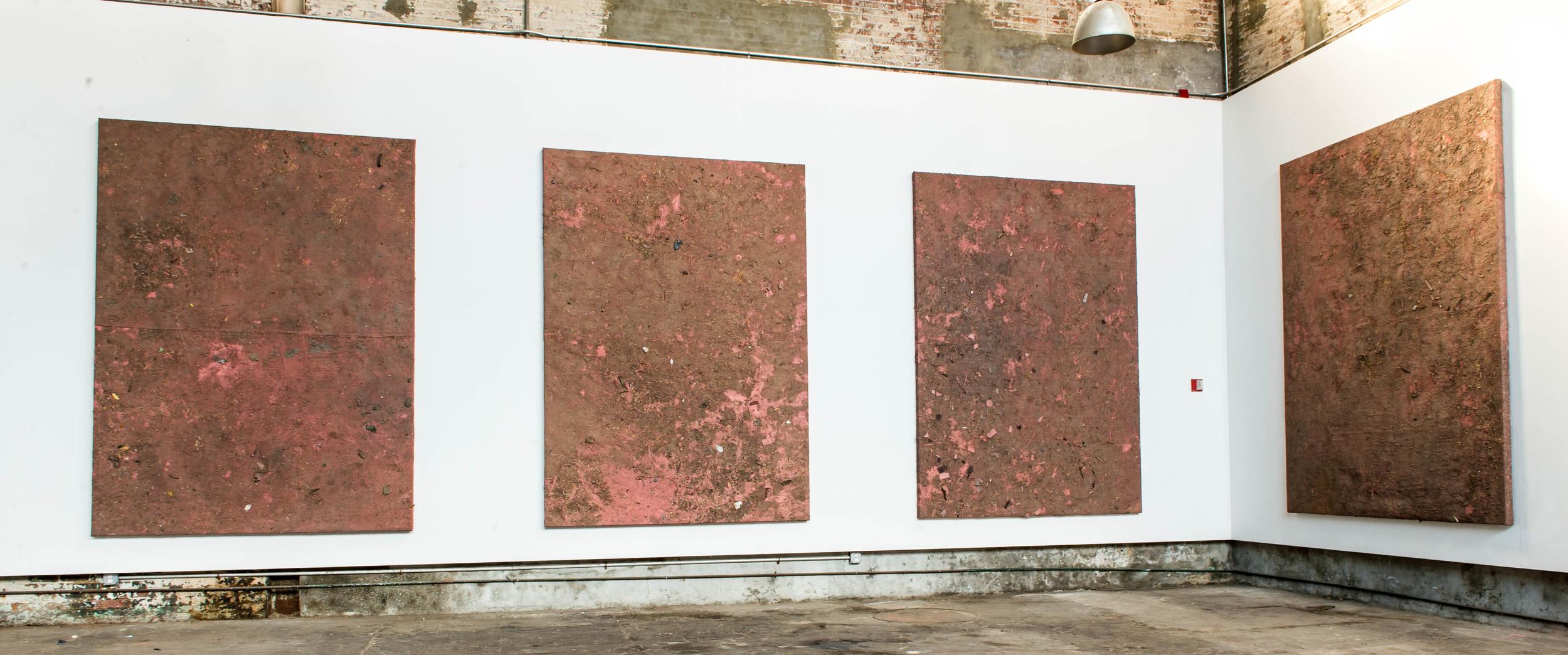 Border Paintings (Installation) 3.jpg