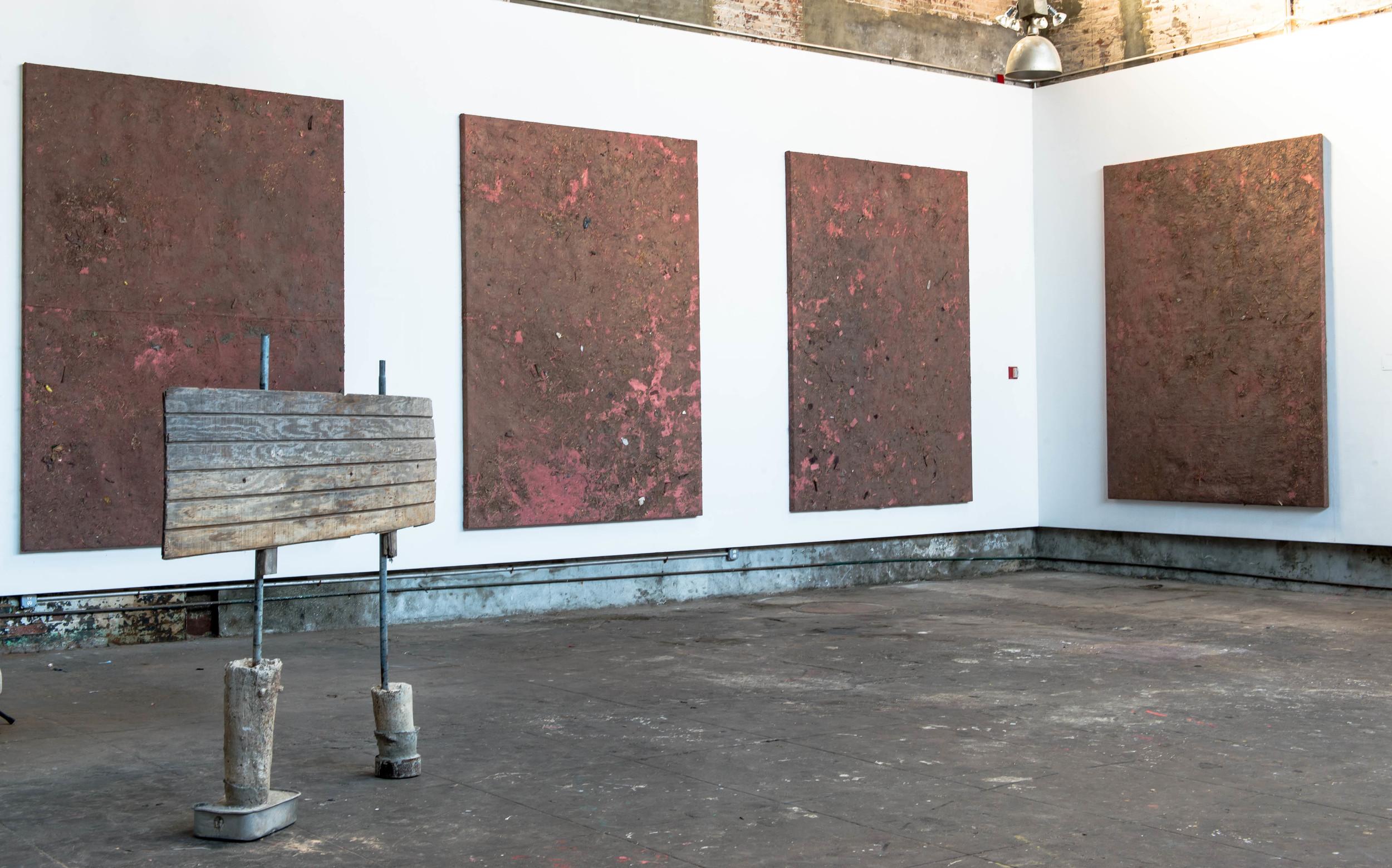 Border Paintings (Installation) 19.jpg