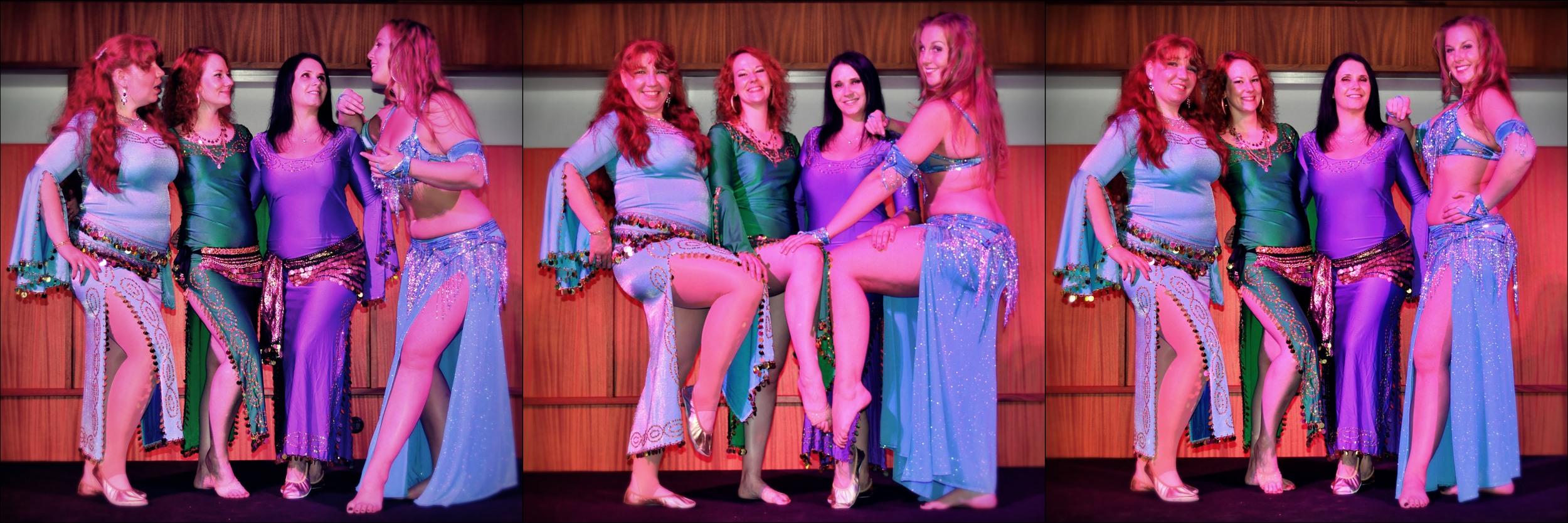 MariaOriental - Blog2015 - Orientalisk dans, hafla (20151114)