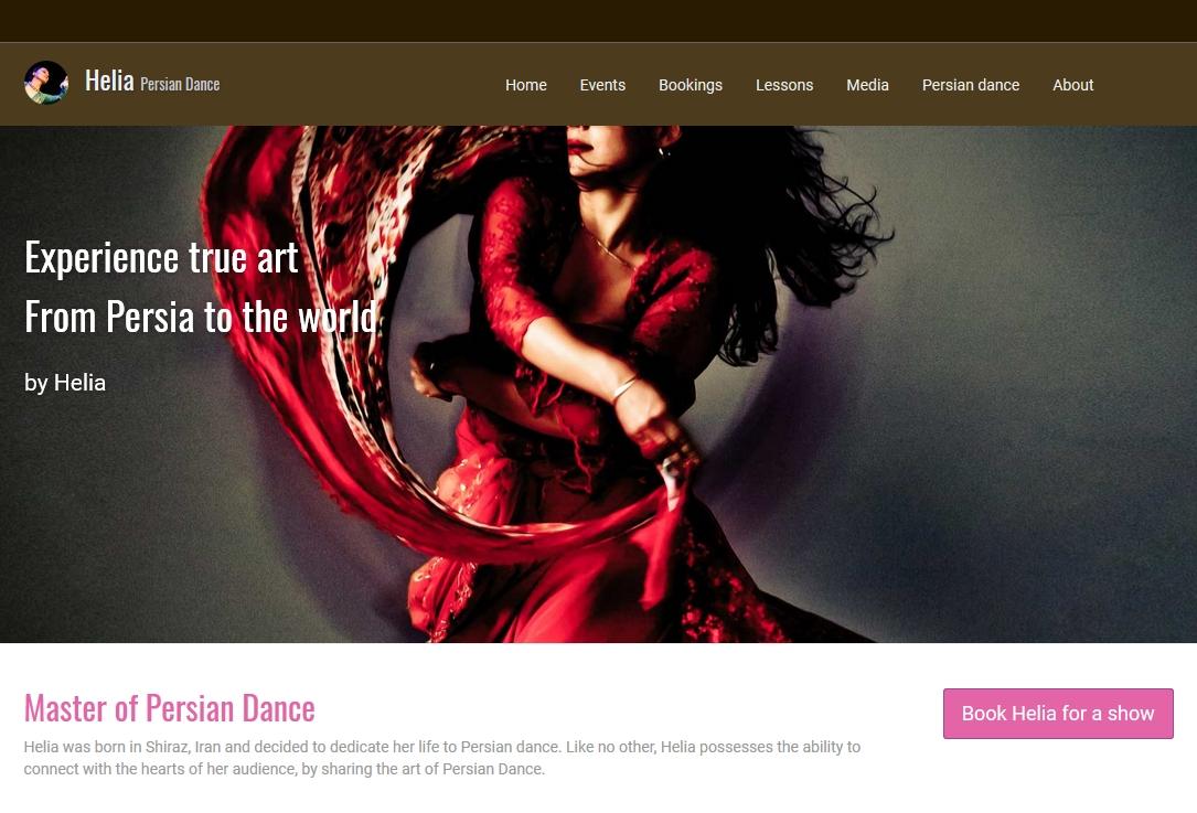 Visit-Helias-website.jpg