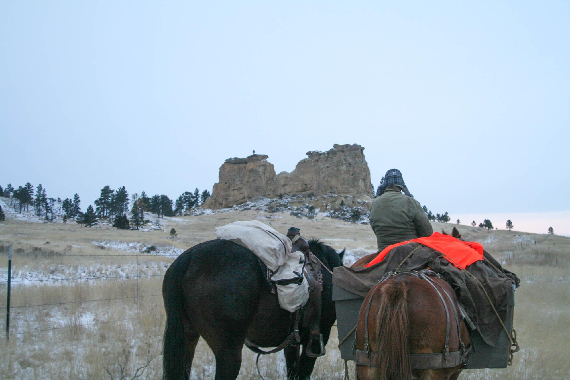 horsepack-1-34.jpg