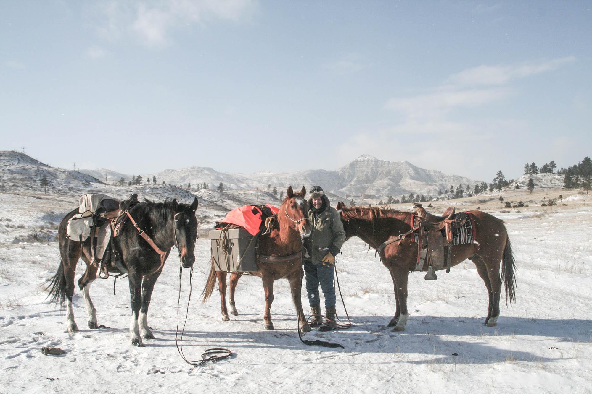 horsepack-1-56.jpg