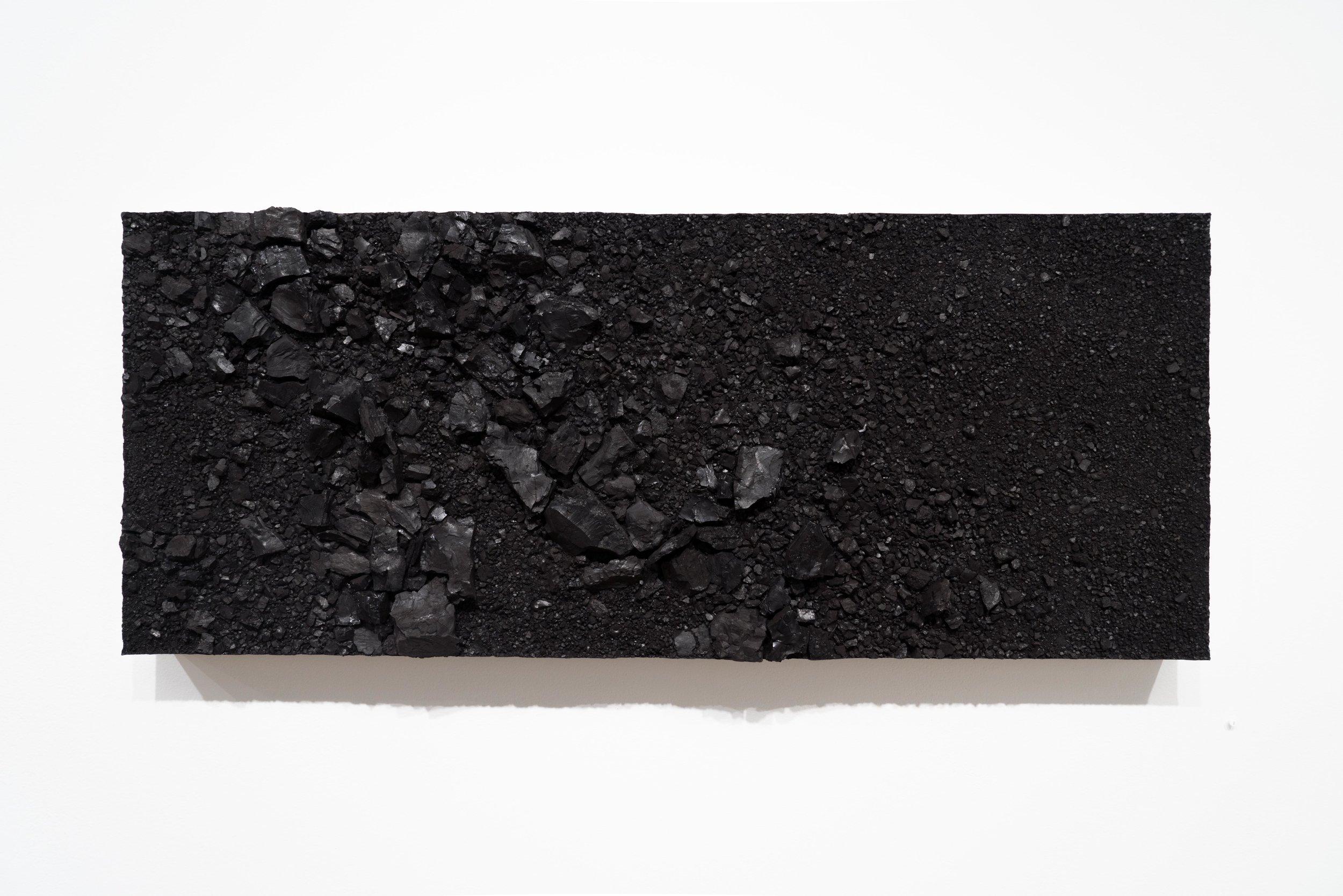 Wash18x44_coal_full.jpg