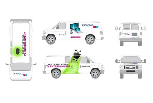 econo+truck.jpg