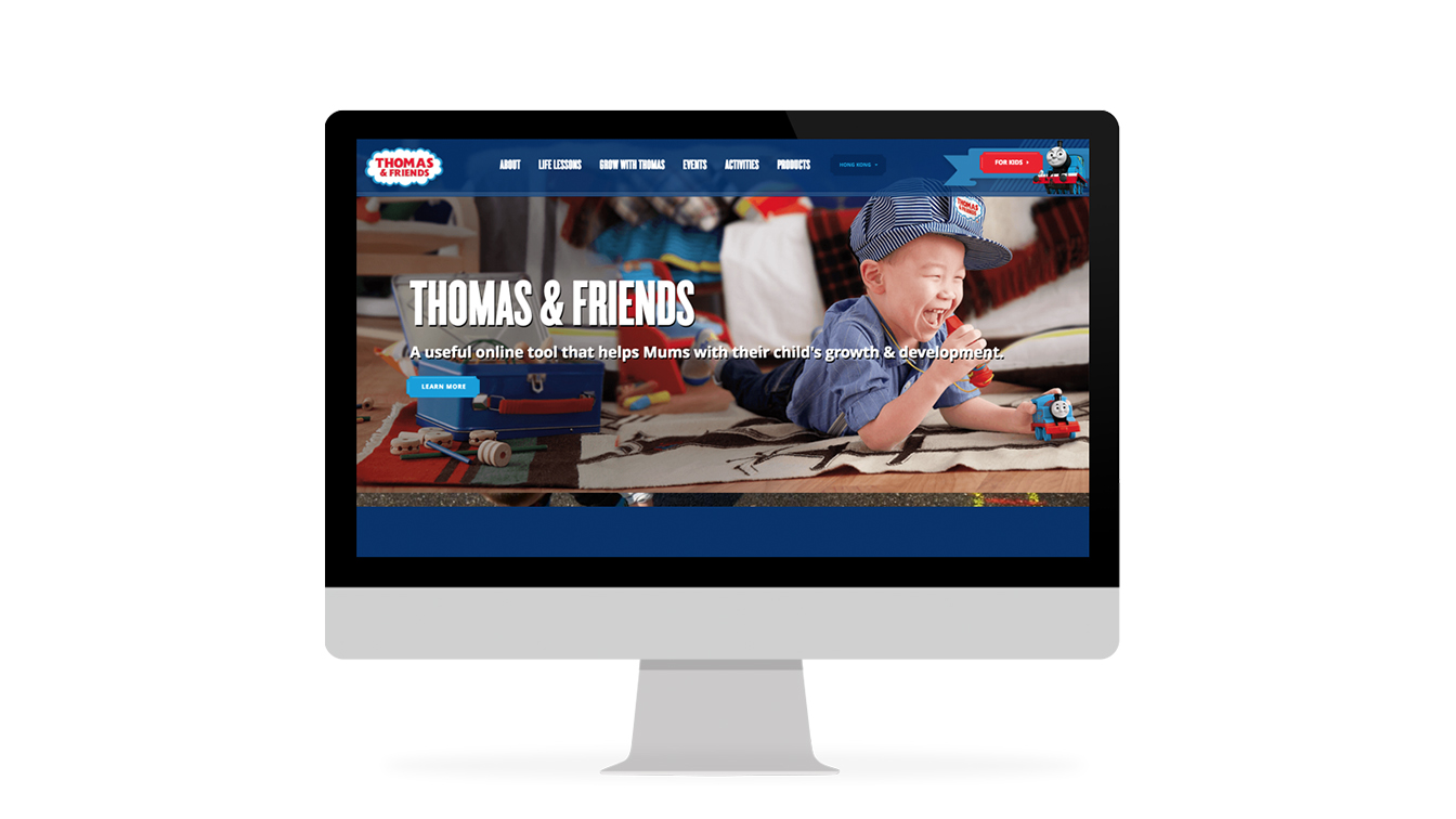 thomas and friends desktop 2.jpg