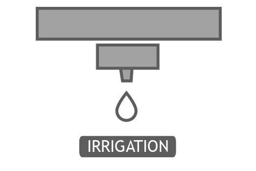 irrigation6.jpg