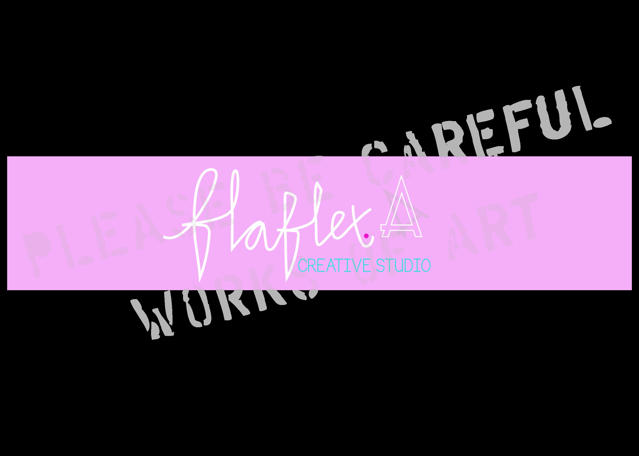 flaflex logga_first site-01.png
