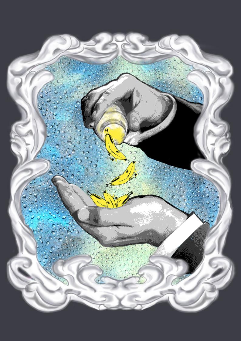 banana pills_ny variant.jpg