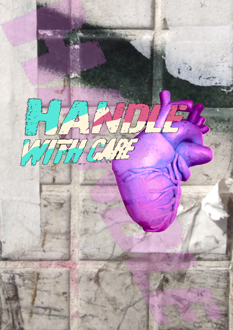handle with care_.jpg