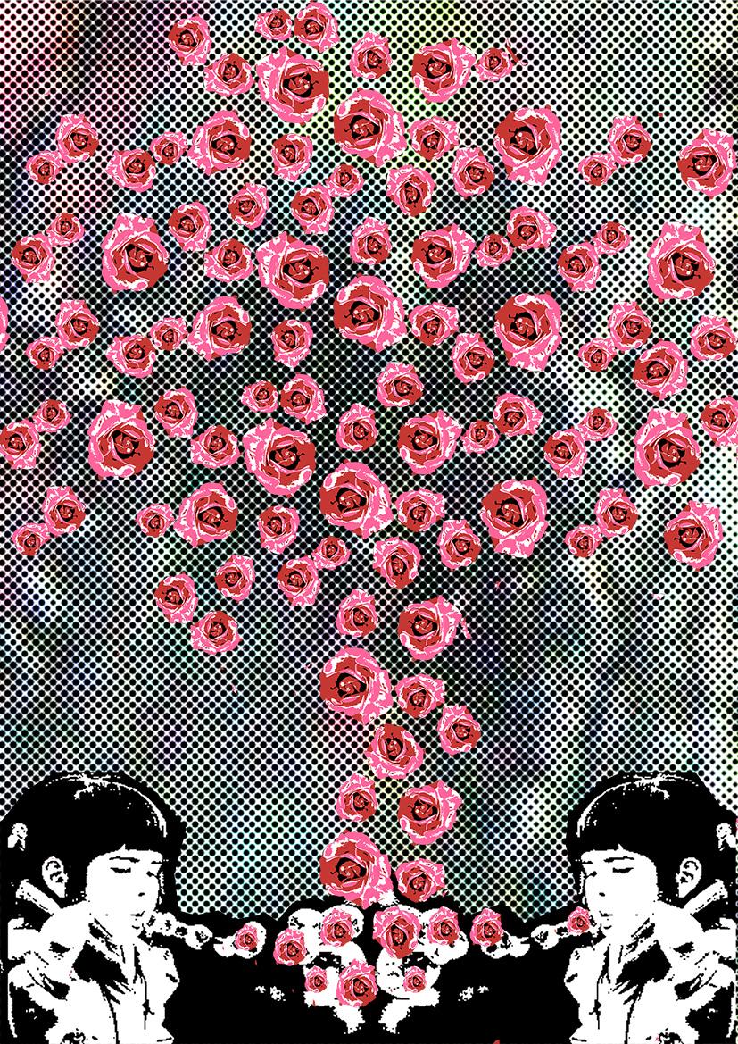 Rosetree.jpg