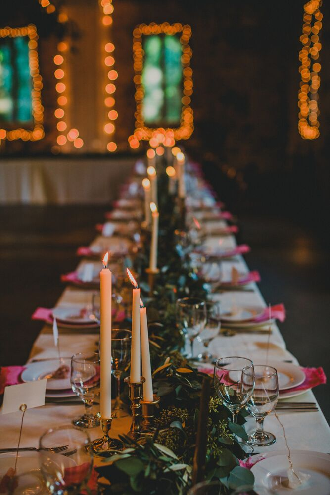 Miners Foundry, Nevada City Wedding, Farm to Table Catering, Kris Holland Photography