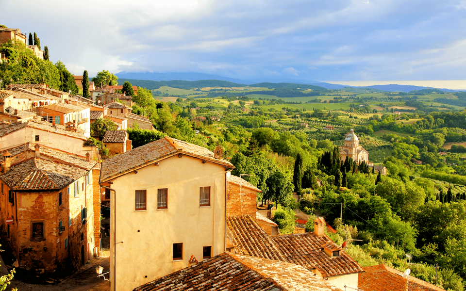 iStock_000036508414_Full-TUSCANY-1600x1000-compressed-960x600.png
