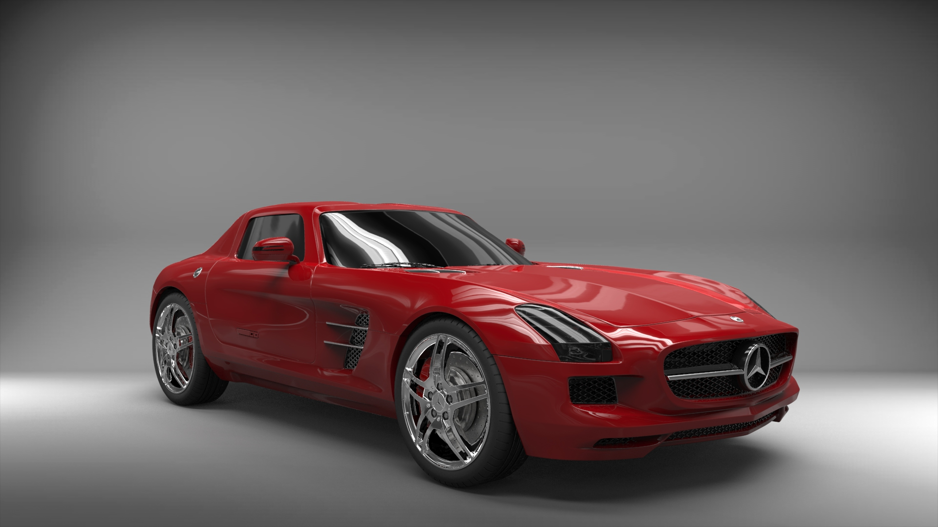 Benz.18.jpg