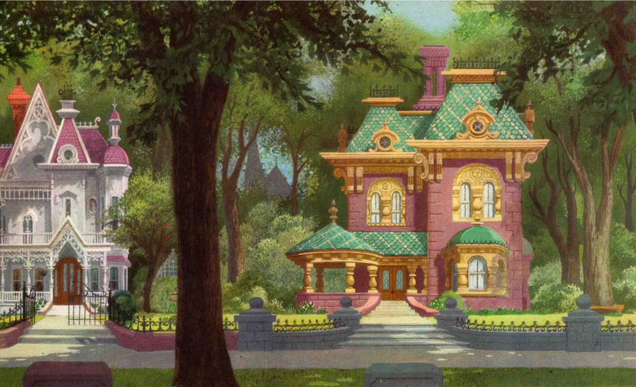 lady_and_the_tramp_disney_production_art_88.jpg