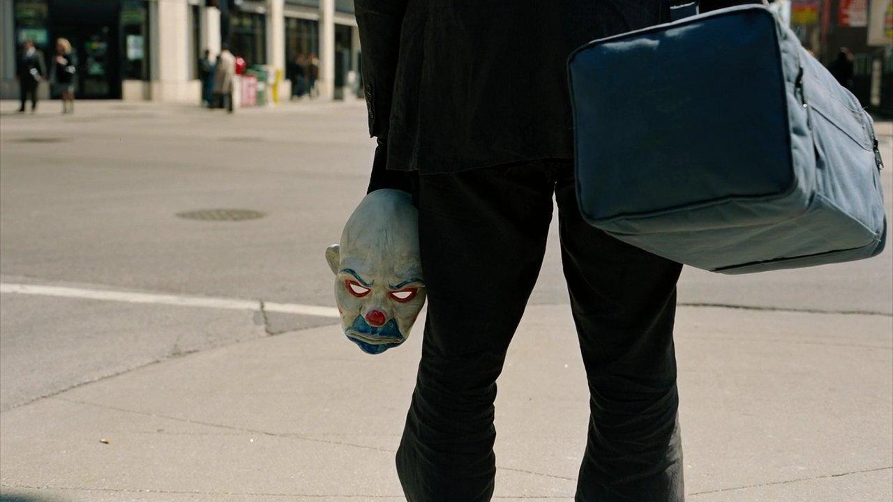 4070936-the-robbery-the-joker-2365325-1280-720.jpg