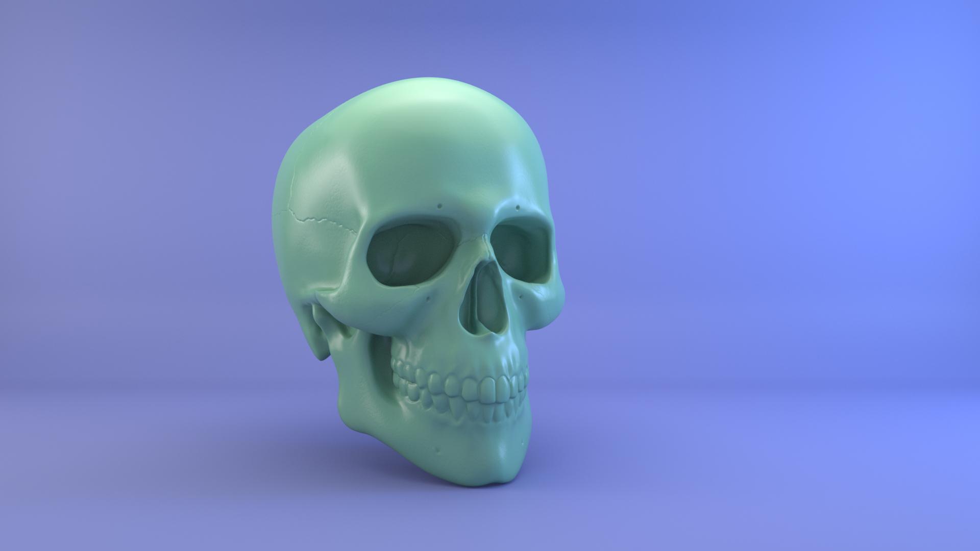 skull_AO.jpg