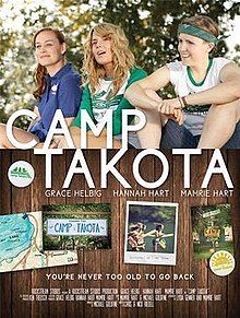 220px-Camp_Takota_Official_Movie_Poster.jpg