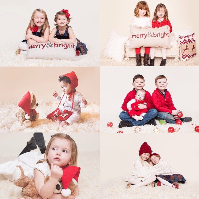 I love this time of year! Have you done your Holiday photos? #holidayminis #holiday #christmas #amandanoelle #amandanoellephotography #babyphotography #childphotography #photography #portraits #newbornphotography #merrychristmas #happyholidays #nyc #nycphotographer #westchester #westchesterphotographer #newyork #holidayphotos #familyphotos
